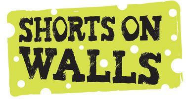 Shorts on Walls