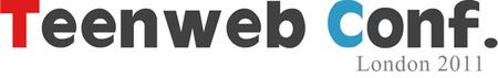 Teenweb Conference 2011