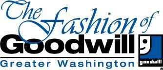 The Fashion of Goodwill Spring Workshop