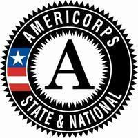 AmeriCorps Next Steps