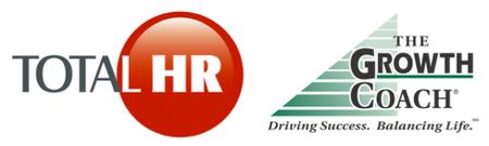 Leadership Workshop Series: The Top Habits of Highly...