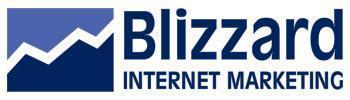 Blizzard University - Orlando