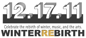 Winter-Re-Birth Festival
