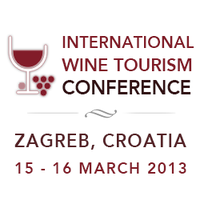 International Wine Tourism Conference & Workshop 2013...