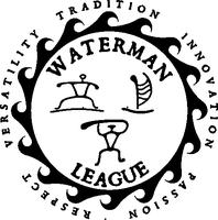 Waterman League Clinics with Dave Kalama and Kai Lenny