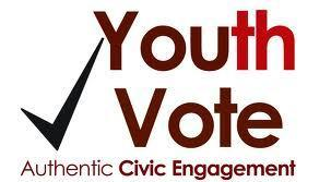 The First Voice of Muslim Youth Provincial Election Eng...