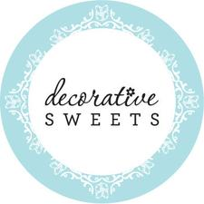 Decorative Sweets logo