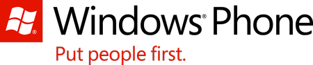 Windows Phone Camp - Student Registration