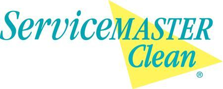 FREE Water Damage Mitigation Class offered by ServiceMa...