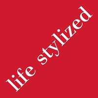 Life Stylized Open House
