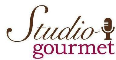 Studio Gourmet presents