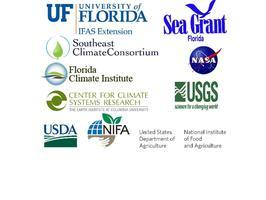 """Is Florida's Climate Changing?"" – 2011 In-Service..."