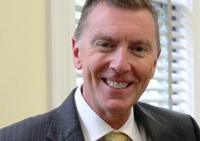 Dr. John Deasy on Education Reform:   The Full Contact...