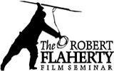 JamesRiverFilm@VisArts: Flaherty on the Road