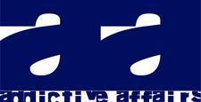 Addictive Affairs logo