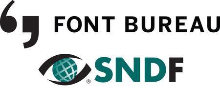 SND@ONA Meetup