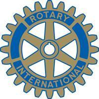Andover Rotary Comedy Night Fund Raiser