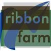 Ribbonfarm logo