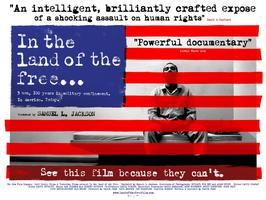"""""""In the Land of the Free"""" film screening and..."""