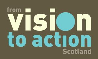 Vision To Action Scotland