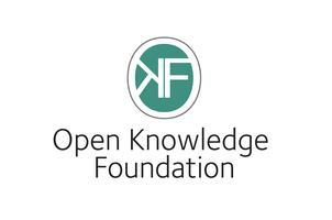 #OpenDataLDN Meetup #2: Open Knowledge and Beyond