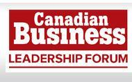 NewPath @ Canadian Business Leadership Forum 2011