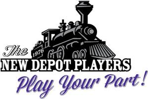 The New Depot Players