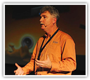 Become Proficient in Java Performance Tuning with Kirk ...