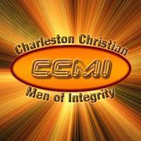 Iron Sharpens Iron - Charleston 2012