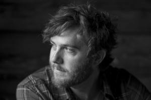 John Mark McMillan in Concert