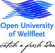 """Creating a Wellfleet Historical 'Map App,' "" Jeff Tash"