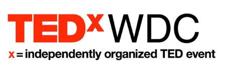 TEDxWDC