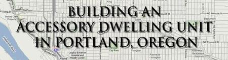 Building an Accessory Dwelling Unit on Your Property in...