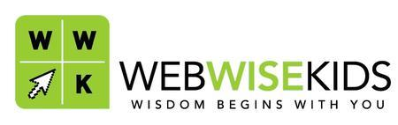 Shopping with a purpose: Web Wise Kids Fundraising...