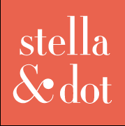 Stella & Dot Meet Up - Corte Madera, CA