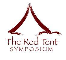 Red Tent Symposium For Women- Fall 2011
