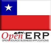 CTP training ES - OpenERP Entrenamiento Técnico,...