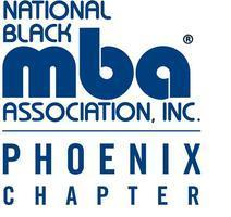 """ELEVATE YOUR PERSPECTIVE"" sponsored by NBMBAA &..."