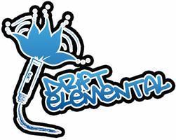 Drift Elemental