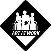 2011 Arts Symposium