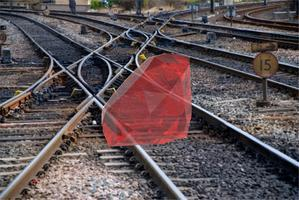 Ruby on Rails Fundamentals