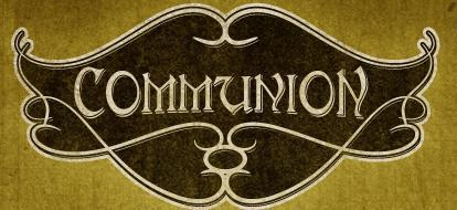 The Communion Tour at Rozz Tox featuring: Matthew and...