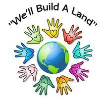 "Religious Education Conference - ""We'll Build A Land"""