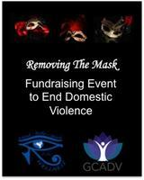Removing The Mask : Masquerade & Silent Auction - An...