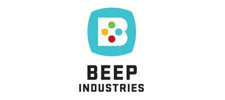 Beep Industries presents   Speak After the Beep   with ...