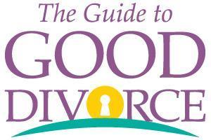 The Guide to Good Divorce Seminar