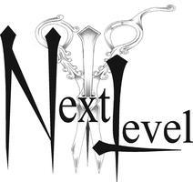 Next Level Concepts Model Call