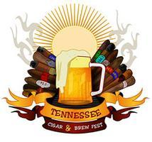 Tennessee Cigar and Brew Fest