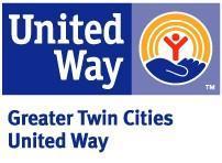 Greater Twin Cities United Way Informational Webinar Se...