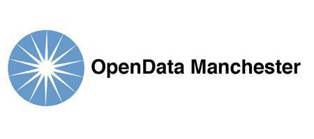 Open Data Manchester - September 27th 2011